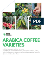 arabica-coffee-varieties.pdf