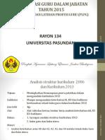 ppt-3 analisis struktur kurikulum Revisi.pptx
