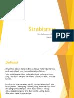 Strabismus.pptx