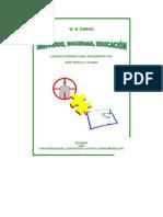 Individuo, sociedad y educacion.pdf