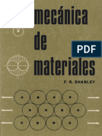 mecanica_de_materiales.pdf