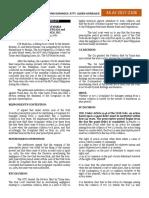 TORTS 345.pdf