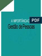 A importância da G. de Pessoas_canva 3.pdf