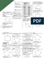 ARIT Numeracion-cuatro Operaciones ALG Division de Polinomios-factorizacion GEO Poligonos-triangulos-lineas Notables Triang. RAZ.mat Cronometria-sucesiones-series
