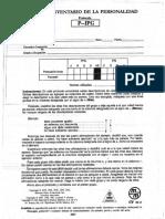 PRUEBA P-IPG.pdf
