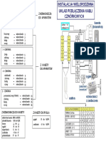MIFON SEMA.pdf
