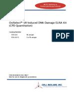 STA 322 Cpd Elisa Kit (1)