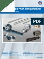 engrenagens_varias.pdf
