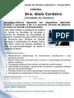 Cartaz_Glais_sp.docx
