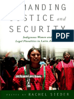 Voices_Within_Silence_Indigenous_Women_S.pdf
