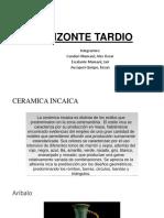 HORIZONTE TARDIO.pptx