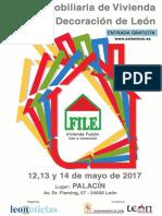 Revista File 2017