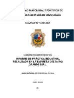 INFRME PRACTICA DELTA.docx