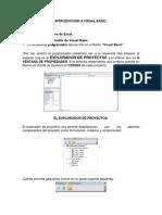 Introduccion a Visual Basic (3)