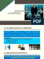 Planeación en la Empresa.pptx