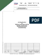 59529-Especificaciones Para Preservacion Equipos