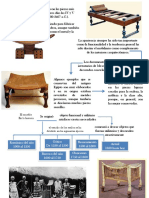 Historia Del Mueble Parte II