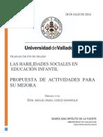 trabajar habilidades sociales.pdf