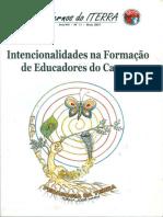 Caderno Iterra 11
