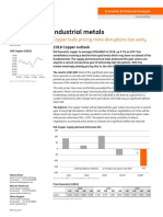 2018_Copper_Outlook.pdf