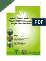 anu_1869-6-2014-05-6.pdf