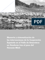 Memoria Valle de Amarateca.pdf