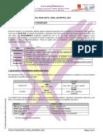 EXAMEN 2016 Guardia Civil Para Web - 1 a 50 Preguntas