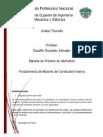 Practica Caudillo 2.1
