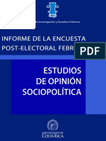 InformePostelectoralFebreroCIEP_2014.pdf