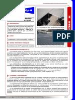 Guia Instalaciones Definitiva PDF -Protegida