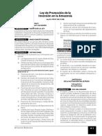 TRIB_SECCION_H.pdf