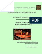 Aceros Estructuras y Tratamientos Termicos-converted