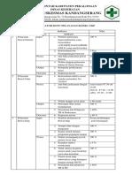 9.1.1 4 Dokumen Pengumpulan Data