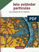 El Modelo Estándar de Partículas_9