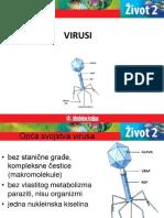 325983759-ostalo-3-virusi.ppt