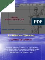 Esquemas Contratos Parte General (1)