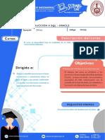 introduccionasql.pdf