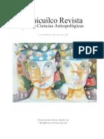 Cuicuilco (68)