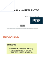 clase_replanteo.odp