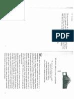 libro uno.pdf