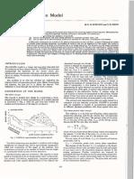 155-Robinson.pdf