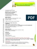 136786219 Pasos Para Consulta IFA