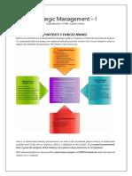 17P105_Sanket Verma_Learning Diary.pdf