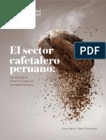 IV_UC_LI_El sector cafetalero peruano_2017.pdf