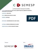 trabalho-1000024946.pdf