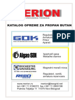 KATALOG MERION.pdf