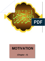 (6) motivation.ppt