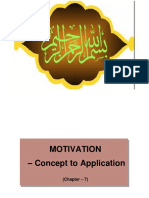 (7) motivation (concept to....).ppt