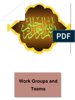 (8) work grp & team.ppt