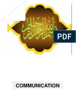 (9) communication.ppt
